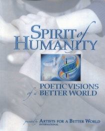 Spirit of Humanity - Poetic Visions of a Better World