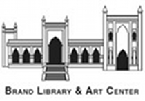 Brand Library and Art Center